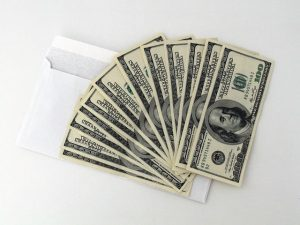 Debt consolidation could amount to savings of hundreds of dollars